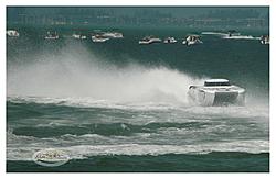 Ft Myers Race Pix-dsc_0952m.jpg