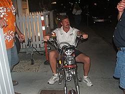 Happy Birthday Gordo!!!-key-west-2005-319.jpg