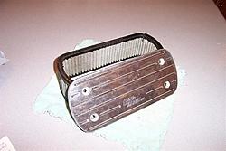 Is this a K&N Air Filter?-dcp_2600-medium-.jpg