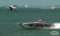 Ft Myers Race Pix-dsc_0793m.jpg