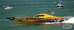 Ft Myers Race Pix-dsc_0755m.jpg