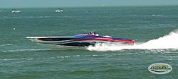 Ft Myers Race Pix-dsc_0771m.jpg