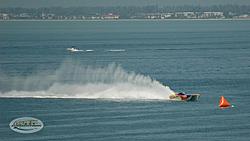 Ft Myers Race Pix-dsc_0723m.jpg
