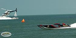 Ft Myers Race Pix-dsc_0748m.jpg
