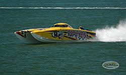 Ft Myers Race Pix-dsc_0772m.jpg