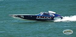 Ft Myers Race Pix-dsc_0776m.jpg