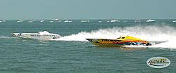 Ft Myers Race Pix-dsc_0768m.jpg
