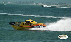 Ft Myers Race Pix-dsc_0766m.jpg