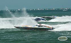 Ft Myers Race Pix-dsc_0885m.jpg