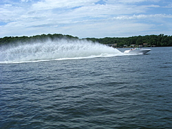 You pick!  Which boat throws the meanest Rooster Tail?-env.jpg