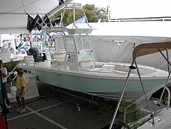 CC Owners-everglades-243.jpg