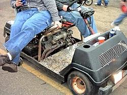 120 mph Golf Cart-golf-cart.jpg