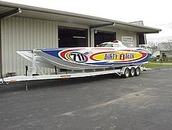 Who is racing Super Cat Lite in 2003?????-dirtyduck033.jpg