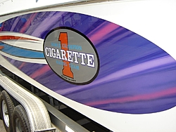 Changing Cigarette....-dsc00449a.jpg