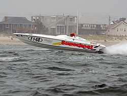 Amf Takes Over Jersey!!  Point Pleasant-superboatf168pt.jpg