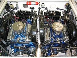 Post Your motor Pics!!!!-bt-engines.jpg