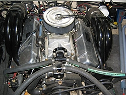 Post Your motor Pics!!!!-marlin-engine.jpg