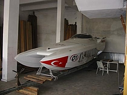 almost finished-boat-untitled-1.jpg