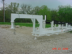 Looking for 5th wheel trailer-mvc_894s.jpg