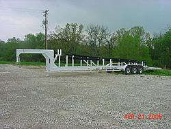 Looking for 5th wheel trailer-mvc_895s.jpg