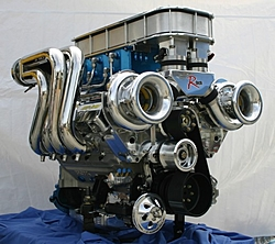 Post Your motor Pics!!!!-rtech-big-gun.jpg