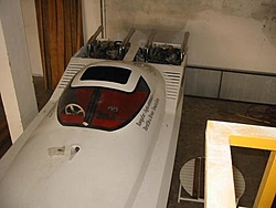 almost finished-boat-untitled-3.jpg