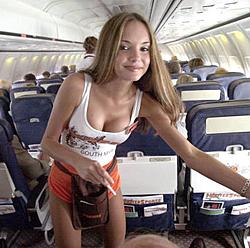 My outlook on flying-hootersair.jpg