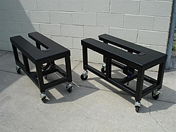Drive stand project.-drive-stands-001-medium-.jpg