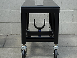 Drive stand project.-drive-stands-007-medium-.jpg