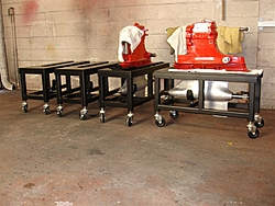 Drive stand project.-drive-stands-022-medium-.jpg