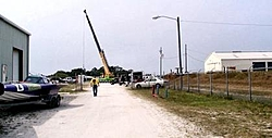 Daytona Wet Pits-1p4272727.jpg