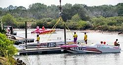 Daytona Wet Pits-1p4272736.jpg
