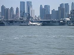 Jones Beach Air Show and Fleet Week, anyone interested?-nyc-019.jpg