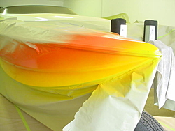 I started painting my new 30ft Liberator cat-30-yellow-orange-front.jpg