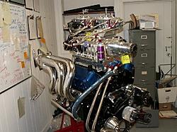 Post Your motor Pics!!!!-565.jpg