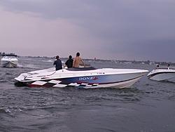 First Annual OSO Port of Canvaral Fun Run 2006-kyle-1.jpg