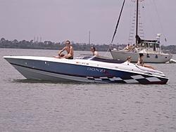 First Annual OSO Port of Canvaral Fun Run 2006-kyle-3.jpg