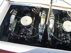 Anybody know ex-Sutphen guy K.E.G.?-engines4.jpg