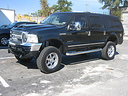Tow Rig - Need your Input-black-exc-003.jpg