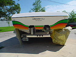 I started painting my new 30ft Liberator cat-30-rear-14.jpg