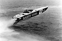 O.K. WHO bought DADDY COOL?-daddy-cool0002-small-.jpg