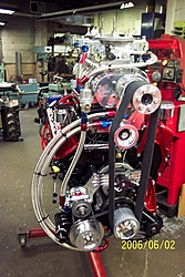Post Your motor Pics!!!!-gellner-900-sc-2.jpg
