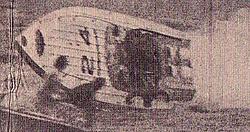 CTC 1972 Video 5 minutes of Offshore Masters-blitz-crash.jpg