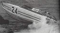 CTC 1972 Video 5 minutes of Offshore Masters-blitz-crash-2.jpg