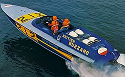 CTC 1972 Video 5 minutes of Offshore Masters-british-buzzard.jpg