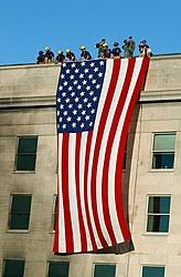 OT: Enduring Freedom Video-1284a.jpg