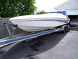superboat y2k or extreme?-michael-2-5-06-088-custom-small-.jpg