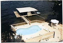 Help buying a house at the LOTO-pool.jpg