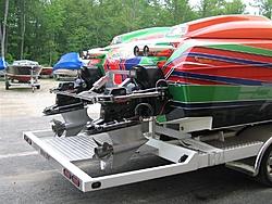 A friends new 34 DCB getting Konrad Ace's-img_9782-large-.jpg