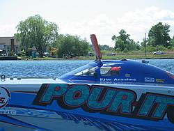 Algonac Race Photos-algonac-06-033.jpg